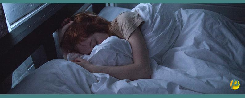 causas-de-la-ansiedad-nocturna