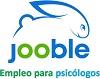 Jooble empleo para psicólogos