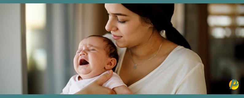ansiedad-despues-del-post-parto