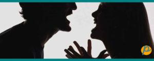 Ansiedad por infidelidad, cómo gestionarla