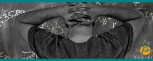 tratamiento para superar el bloqueo mental por ansiedad