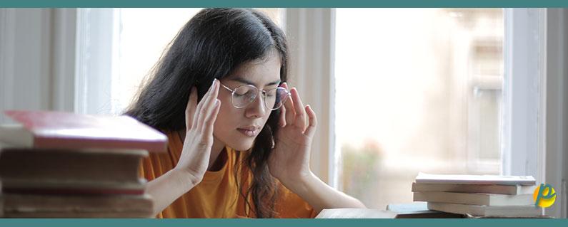 blefaroespasmo-ocular