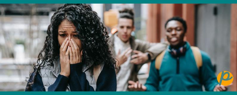 ataques de ansiedad, síntomas, causas, consecuencias