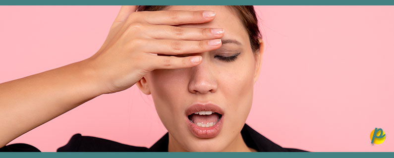dolor-muscular-ocular
