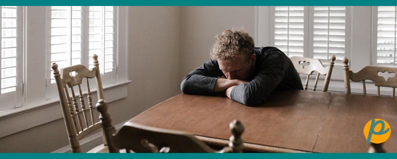 ansiedad provoca taquicardia