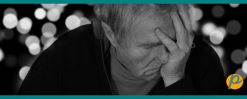 la hipocondría provoca ansiedad