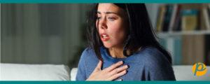La ansiedad, mitos y realidades