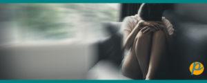 Trastorno de ansiedad por separación en adultos