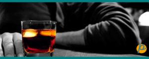 Cómo tratar la ansiedad por consumo de sustancias