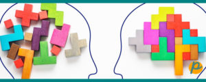 diferencias entre psicologo y psicoanalista