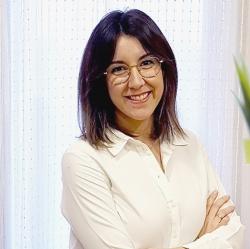 Maite Ruiz Machado